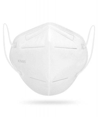 1001A-kn95-mouth-mask-unisex-earloops-dust-proof-01__75904.1584833327